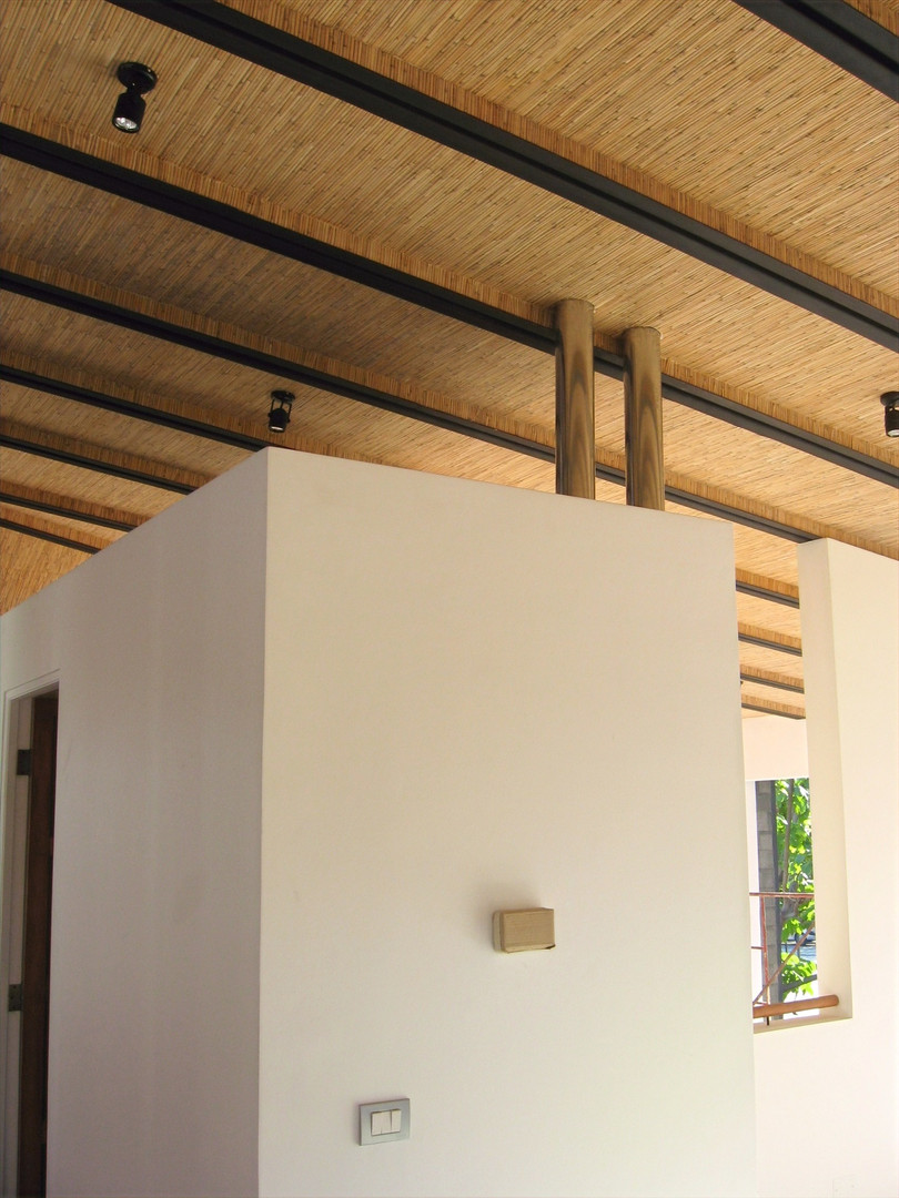 Interior view (2)