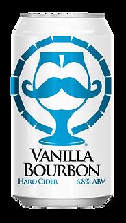 VanillaBourbon.png