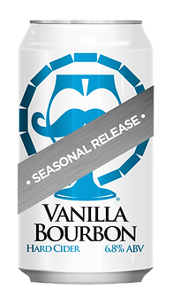 VanillaBourbon_SEASONAL.png