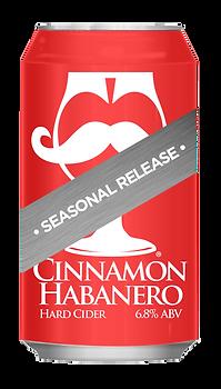 CinnamonHabanero_SEASONAL.png
