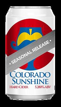 ColoradoSunshine_SEASONAL.png