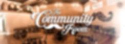 comunity-room.jpg