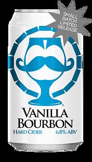 VanillaBourbon_Can copy.png