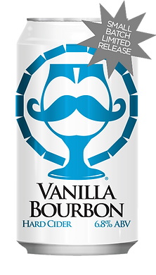 VanillaBourbon_Can copy.png