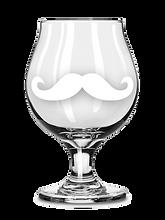 MustacheGlass.png