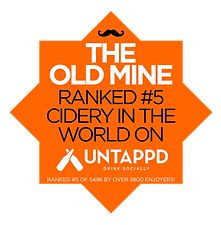 OldMine_UntappdAward_V2 copy.png