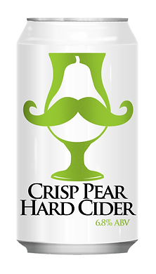 CrispPear_Can.png