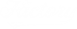 TheFactory_WHITE_LOGO.png