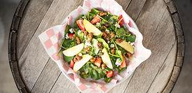 OLDMINE_Salad.jpg