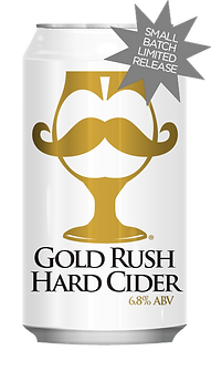 GoldRush_Can_LIMITED.png