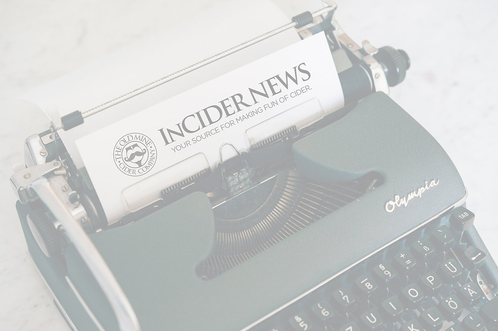 InCIDERNews_Typewriter.jpg