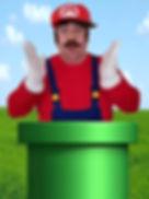 Mario parody.jpg