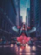 spiderman in city.jpg