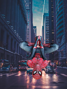 spiderman in city.jpg
