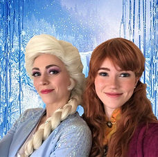 anna%20and%20elsa%20frozen%202%20edit_ed