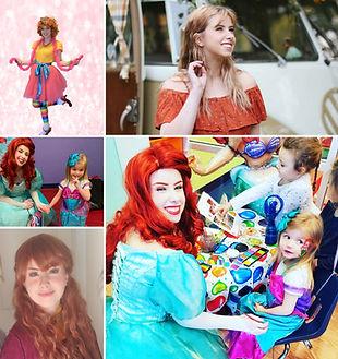 ayleen collage 3.jpg