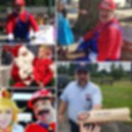 raffi collage.jpg