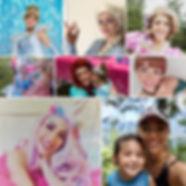 amee collage.jpg