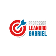 Professor Leandro Gabriel