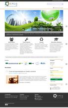 CPGIS UnB - Centro de Pesquisa em Gestão, Inovação e Sustentabilidade da Universidade de Brasília