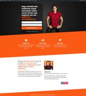 Jonatas Silva - Treinador Comportamental Practitioner em PNL e Hipnose