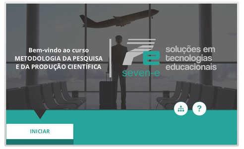 Seven-e   Soluções em Tecnologias Educacionais