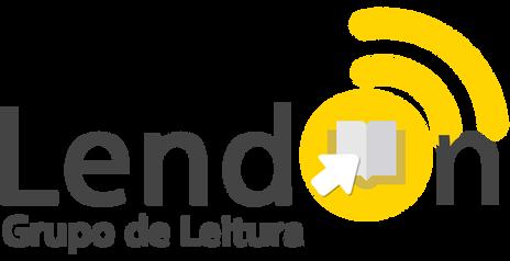 LENDON - Grupo de Leitura