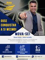 Mário Rondon