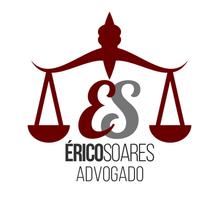 Érico Soares Advogado