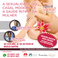 Embaixadoras da Escola de Você de Brasília