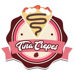 Tina Crepes