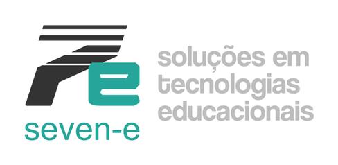 Seven-e | Soluções em Tecnologias Educacionais