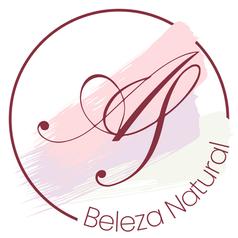 Amanda Santos - Beleza Natural
