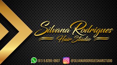 Silvana Rodrigues Hair Studio