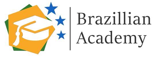 Projeto Brazilian Academy