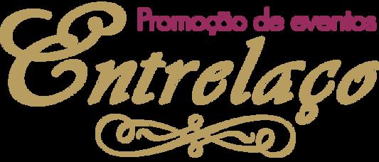 Entrelaço - Promoção de eventos