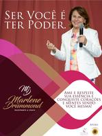 Marlene Drummond