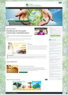 FMCJS - Fórum Mudanças Climáticas e Justiça Socioambiental