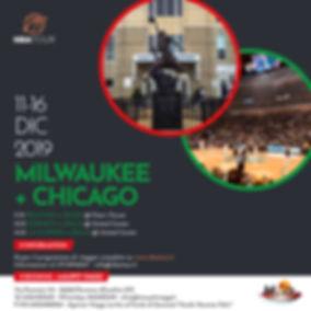 NBA-02.jpg