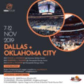 NBA-07.jpg