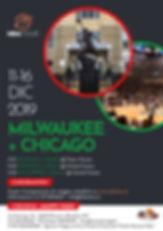NBA-01.jpg