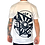 Thumbnail: Men's NWD Eye T Shirt (White)