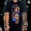 Thumbnail: Men's Set of Neo Girl T-Shirts(2)