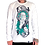 Thumbnail: Men's Neo Benji Long Sleeve