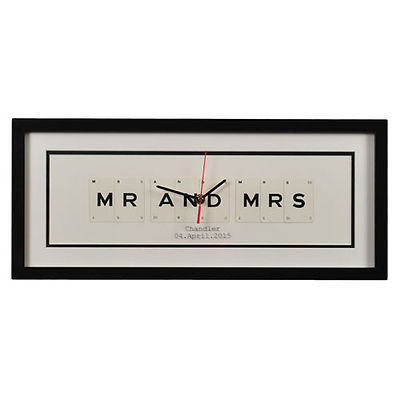 mr-mrs-personalised-clock-500px-500x500.