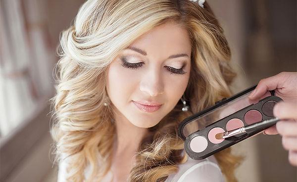 bigstock-Beautiful-Bride-Wedding-With-M-
