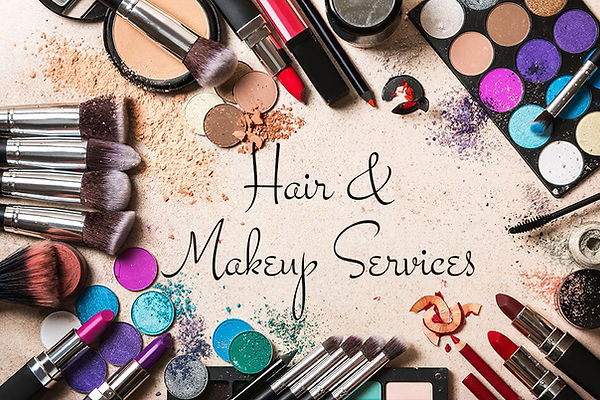 messy-makeup-products.jpg