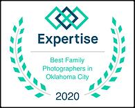 ok_oklahoma-city_family-portraits_2020.p
