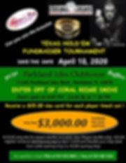 PokerTornament 2020 .jpg