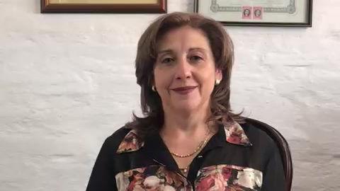 Perf. Rossana Yametti
